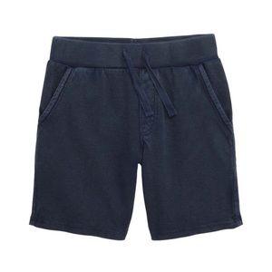 NWT Tucker + Tate Core Knit Shorts